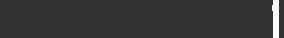 teksas tekstil logo